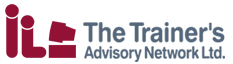 The Trainer's Advisory Network Ltd.