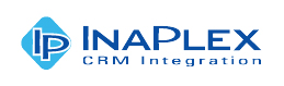 Inaport CRM Integration