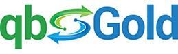 qbGold QuickBooks Integration