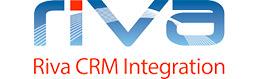 Riva CRM Integration